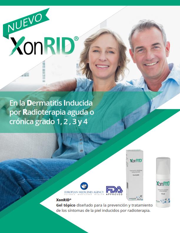 AV XonRID-V3_001
